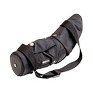 Image of Opticron MM3/MM4 50 GA ED/45 Stay-On Case - Black