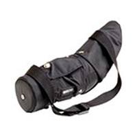 Opticron MM3/MM4 60 GA ED Stay-On Case