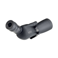 Opticron MM3 60 GA Angled Travel Scope With HR3 16-48x Eyepiece