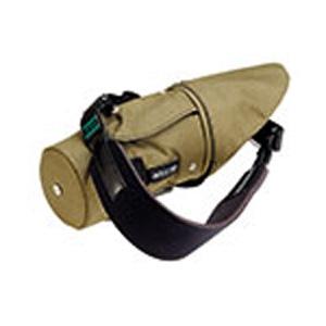 Image of Opticron MM3/MM4 60 GA ED/45 Stay-On Case - Green