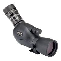 Opticron MM4 50 GA ED /45 Angled Spotting Scope With HDF T 12-36x Eyepiece