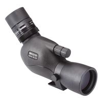 Opticron MM4 50 GA ED /45 Angled Spotting Scope With SDLv3 12-36x Eyepiece