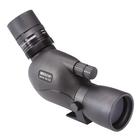 Image of Opticron MM4 50 GA ED /45 Angled Spotting Scope With SDLv3 12-36x Eyepiece