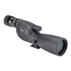 Opticron MM4 60 GA ED Straight Spotting Scope With HDF T 15-45x Eyepiece