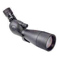 Opticron MM4 77 GA ED /45 Angled Spotting Scope With HDF T 18-54x Eyepiece
