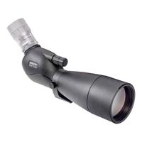 Opticron MM4 77 GA ED /45 Spotting Scope Body