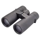 Image of Opticron Natura BGA ED 8x42 Binoculars