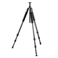 Opticron Opticron XFS-C Birdwatchers 3 Section Tripod