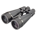 Opticron Oregon 20x80 Observation Binoculars