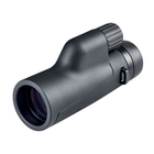 Opticron Oregon 4 PC 8x42 Monocular