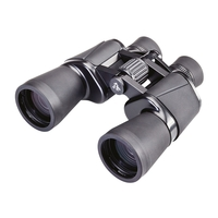 Opticron Oregon WA 10x50 Binoculars