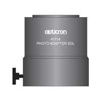 Opticron 41114 Photoadapter Push fit SDL