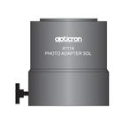 Opticron 41114 Photoadapter Push fit SDL