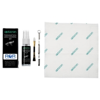 Opticron Professional Series Lens Cleaning Kit