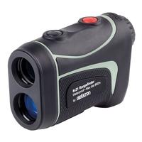 Opticron Ranger 800 6x21 Laser Rangefinder