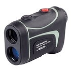 Image of Opticron Ranger 800 6x21 Laser Rangefinder