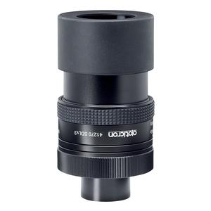 Image of Opticron SDL v3 Eyepiece