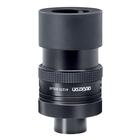 Opticron SDL v3 Eyepiece