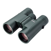 Opticron T4 Trailfinder 8x42 Binoculars