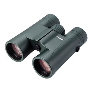 Image of Opticron T4 Trailfinder 10x42 Binoculars - Green