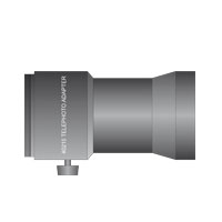 Opticron Telephoto Adapter