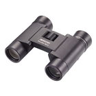 Image of Opticron Traveller BGA 8x24 Binoculars