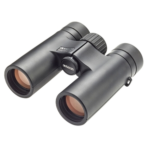 Image of Opticron Traveller BGA ED 8x32 Binoculars