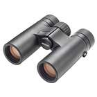 Image of Opticron Traveller BGA ED 10x32 Binoculars