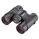 Opticron Traveller BGA Mg Black 10x32 Binoculars