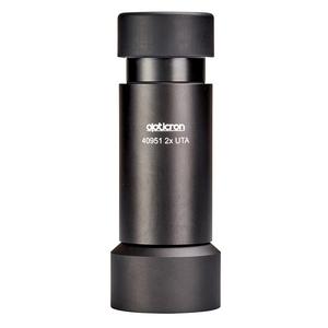Image of Opticron Universal Tele-Adapter 2x
