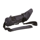 Image of Opticron Waterproof Stay On Case For IS 60 R & ED 45 Spotting Scope