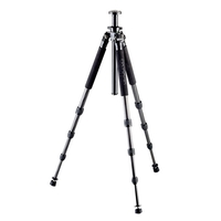 Opticron XFS-C Traveller - 4 Section Tripod