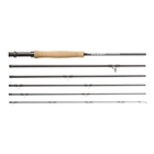 Orvis 6 Piece Clearwater Travel Rod - 9ft