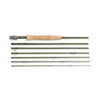 Orvis 7 Piece Clearwater Frequent Flyer Rod - 9ft