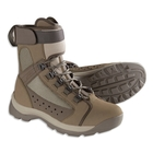 Image of Orvis Andros Flats Hiker Wading Boots - Tan