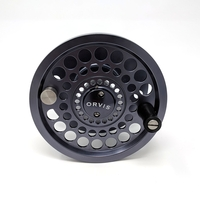 Orvis Battenkill Disc IV Spey Model Spare Spool