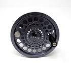 Orvis Battenkill Disc V Spey Model Spare Spool
