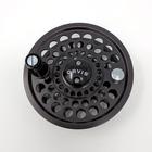 Orvis Battenkill Disc III Spare Spool