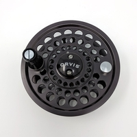 Orvis Battenkill Disc IV Spare Spool