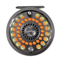 Orvis Battenkill Disc V Fly Reel - Spey Model
