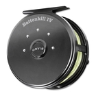 Image of Orvis Battenkill IV Reel