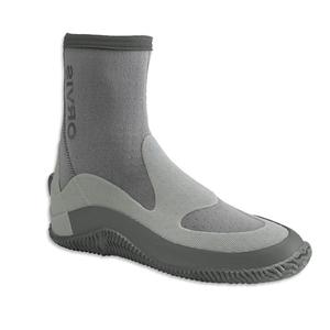 Image of Orvis Christmas Island Wading Boots - Grey