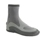 Orvis Christmas Island Wading Boots