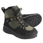 Orvis Clearwater Boots - Vibram Sole