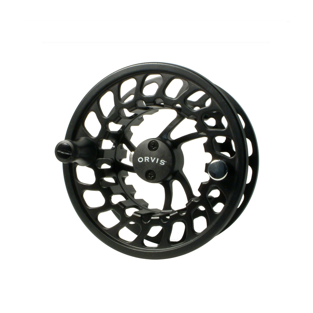 Orvis Clearwater Large Arbor Extra Spool