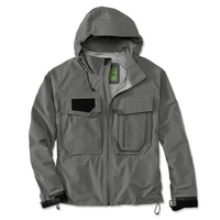 Orvis Clearwater Wading Jacket (Men's)