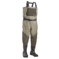 Orvis Encounter Bootfoot Waders