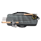 Orvis Encounter Spin/Fly Combo Rod