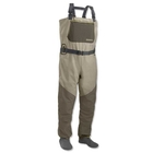 Orvis Encounter Stockingfoot Waders