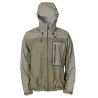 Orvis Encounter Wading Jacket (Men's)